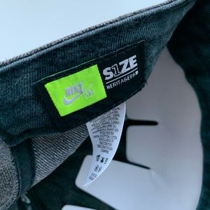 Nike Accessories - Nike SB Hat